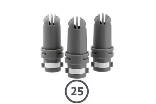 Tramex Hygro-i2 Probe - Pack of 25 sensors - HIPP25