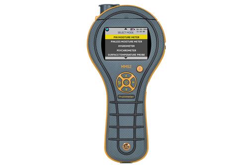 Protimeter MMS2 BLD8800-C