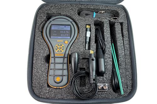 Protimeter MMS2 BLD8800-S