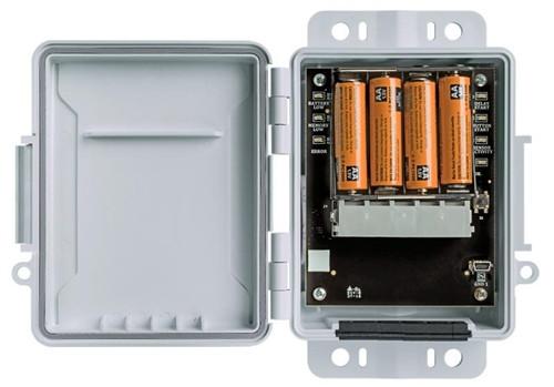 Onset HOBO Micro Station - H21-USB