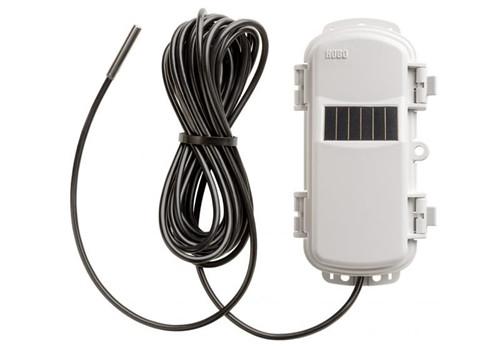 Onset HOBOnet Temp Sensor - RXW-TMB-900