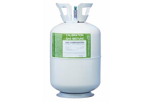 Sensit® Carbon Monoxide Calibration Gas 315-180005