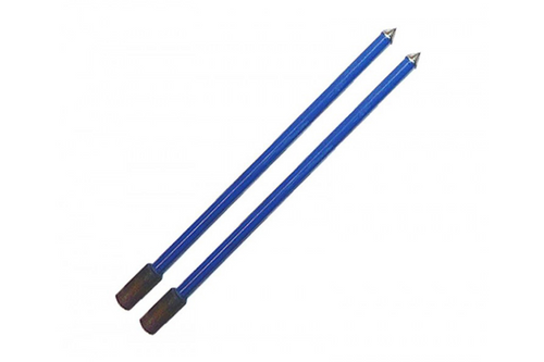 """Tramex 3"""" Insulated Replacement Pins - SP90"""