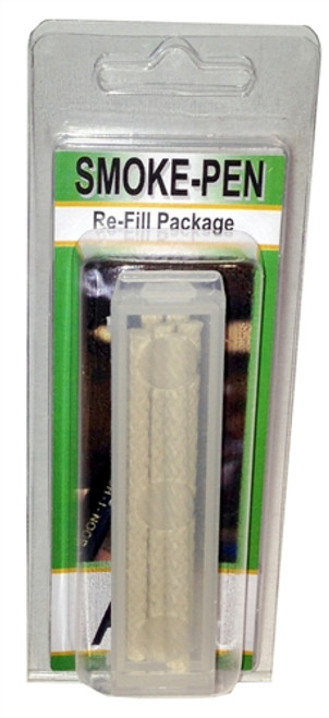 REGIN S221 Smoke Pen Refills
