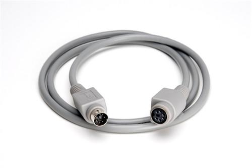 Delmhorst Temperature and Humidity Sensor Cable - RH/T-C1