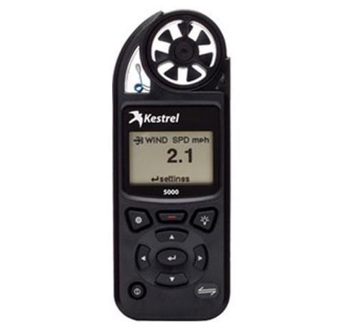 Kestrel 5000 Environmental Meter (without LINK)