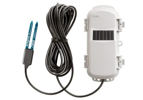 Onset HOBOnet Soil Moisture EC-5 Sensor - RXW-SMC-900