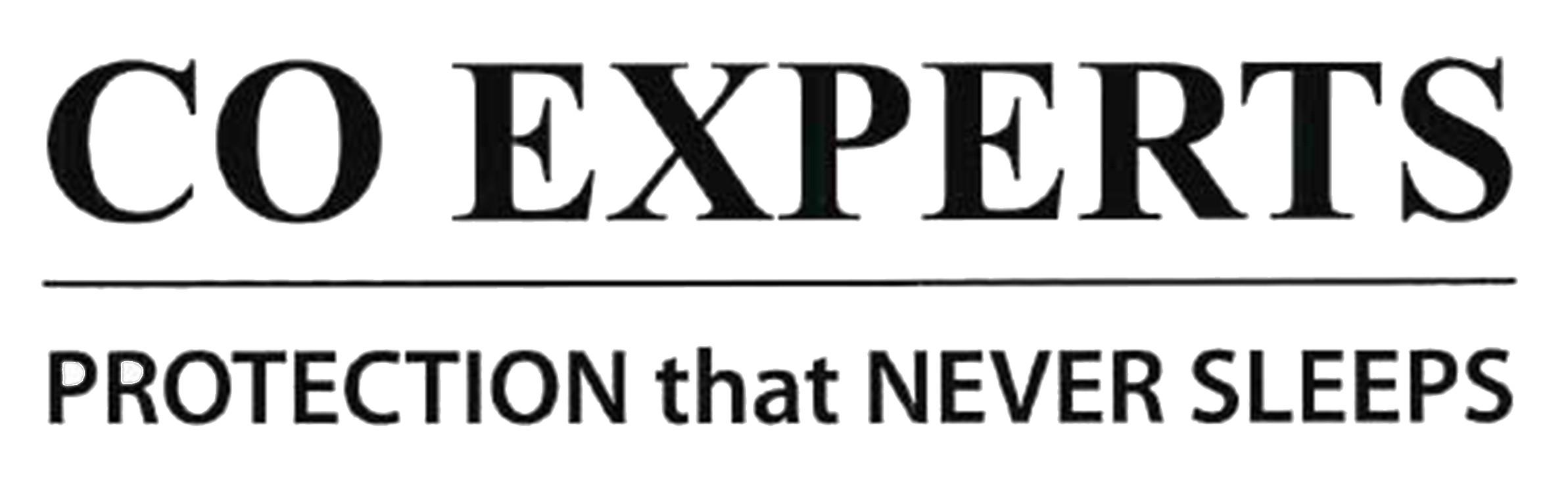 COExperts