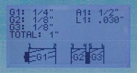 gc3200_thickness_display1