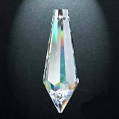 Asfour 401 U-Drop Crystal Prisms