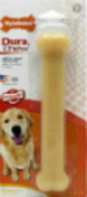 Nylabone Dura Chew Flavored Bone Dog Chew Toy