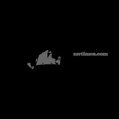 mvtimes-mvtimes-com-logo.png
