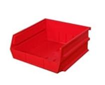 3-235 Series Plastic Bins (6 Pack)