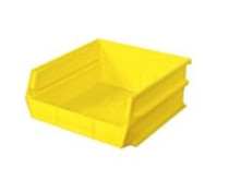 3-235 Series Plastic Bins (6 Pack)