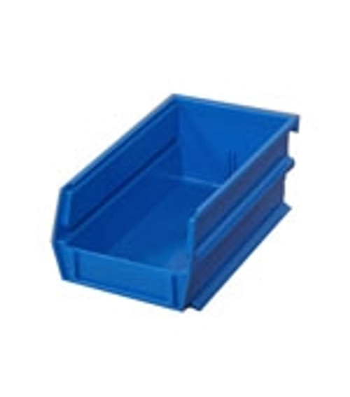 3-210 Plastic Bins (25 Pack)