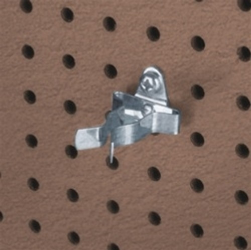Spring Clips (10 pack) Hold Range 3/4 to 1-1/4