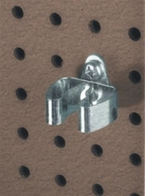 """Spring Clips (10 pack) Hold Range 1/2 to 1"""""""