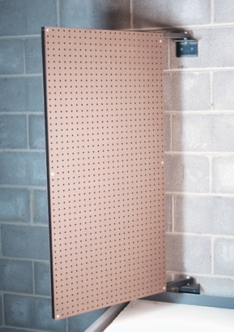 B1 Wall Mount Storage System