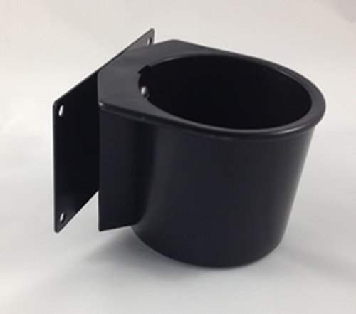 5S Heavy Duty Cup Holder