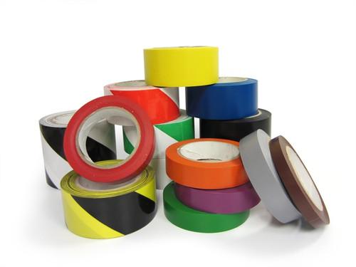 VinylStripe™  5S Floor Marking Tape