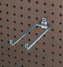 """Double Rod 6"""" (10 pack)"""