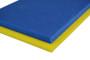 """Custom Foam Tool Kits (10.75"""" x 18.125"""")"""