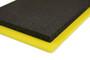 """Custom Foam Tool Kits (12"""" x 24"""")"""