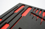 """Custom Foam Tool Kits (16.625"""" x 22.25"""")"""