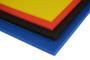 """Custom Foam Tool Kits (27"""" x 36"""")"""