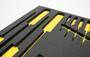 """Custom 5S Foam Tool Organizer Kits 48""""x 54"""""""