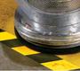 Tuff Mark Floor Marking Tape