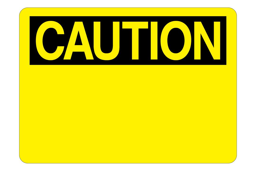 caution-thumbnail-landscape-1080x720.jpg