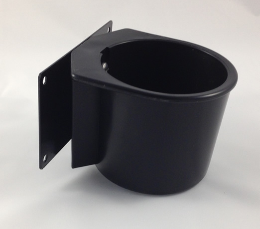 cup-holder-3.jpg