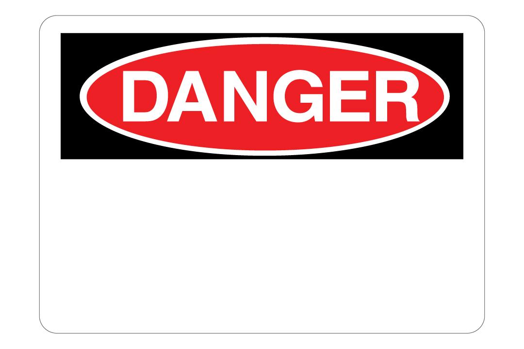 danger-thumbnail-landscape-1080x720.jpg