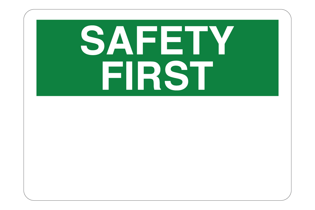 safety-first-thumbnail-landscape-1080x720.jpg