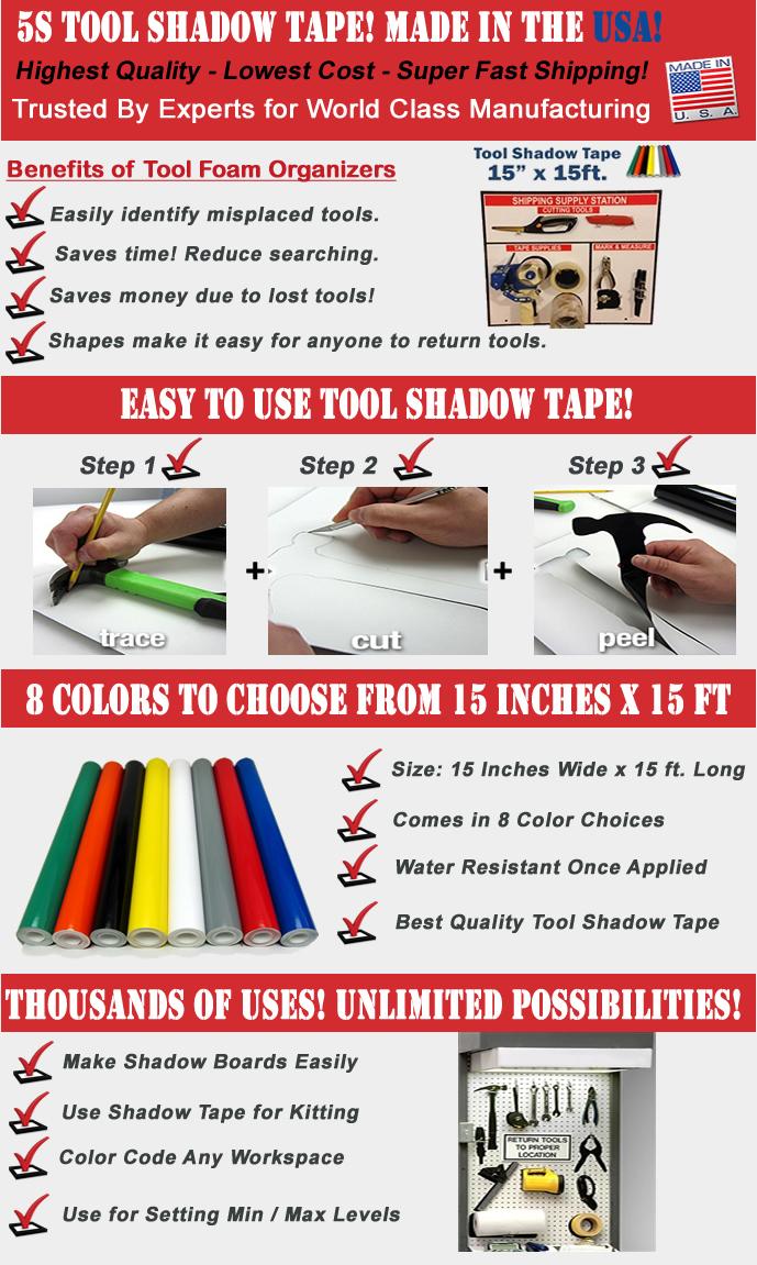 tool-shadow-tape-20no-20free-20shipping.jpg
