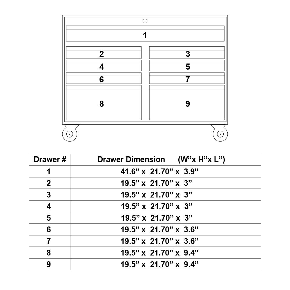 toolbox-web-master-01.jpg