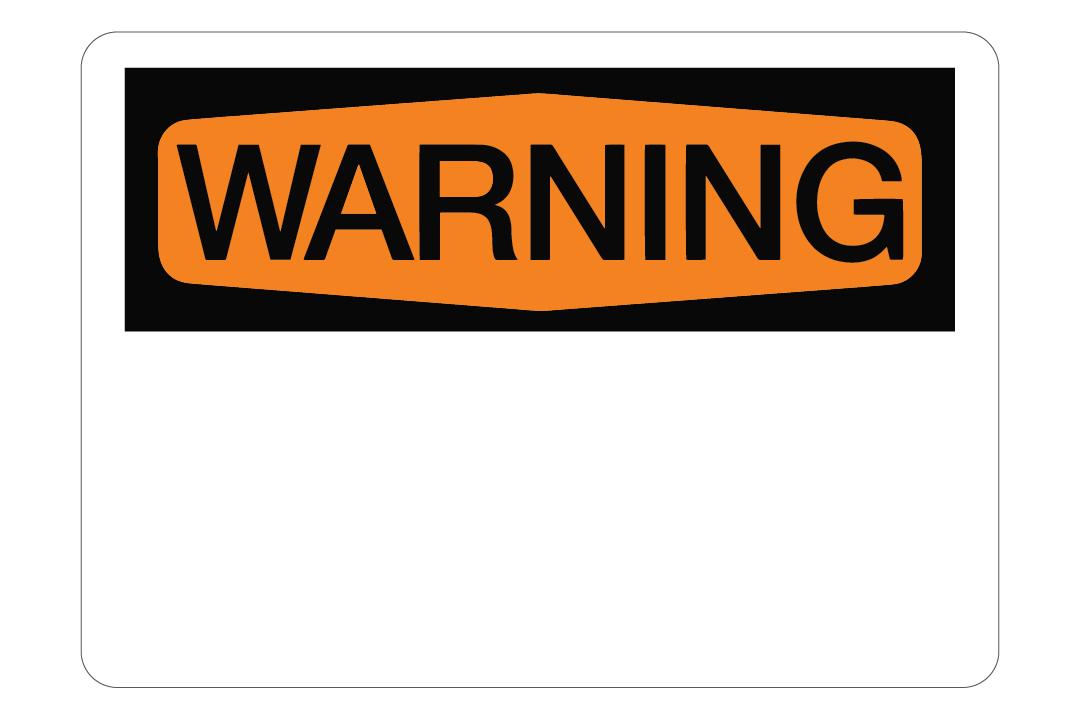 warning-thumbnail-landscape-1080x720.jpg