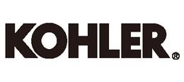 KOHLER.com Philippines