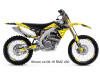 RACE SERIES YELLOW