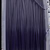 Close up photo of Black Amethyst PLA+
