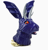 Jackalope in SnoLabs Filaments by Loubie3D.