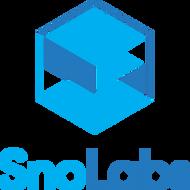 SnoLabs