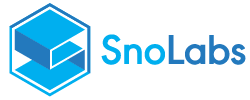 SnoLabs®
