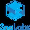 SnoLabs®