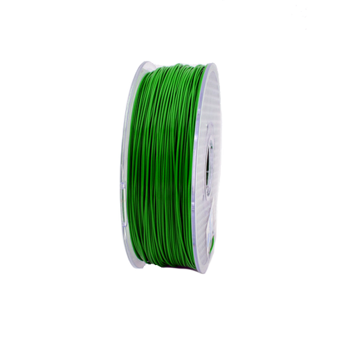 Green-1.75-PETG