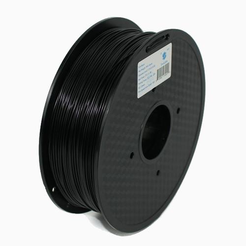 Black Roll of Filament.