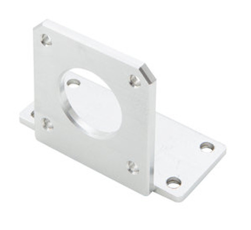 A single Bondtech BMG Aluminum Mount.
