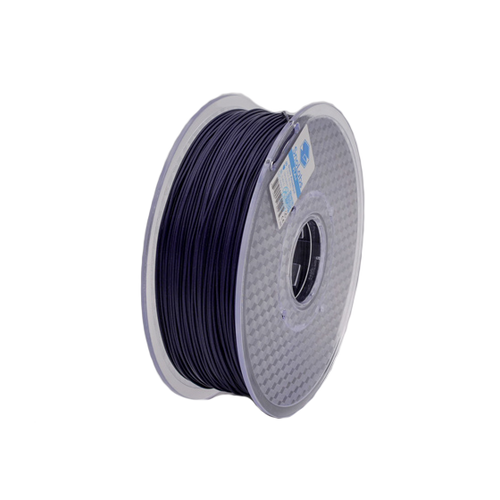1KG roll of Black Amethyst PLA+