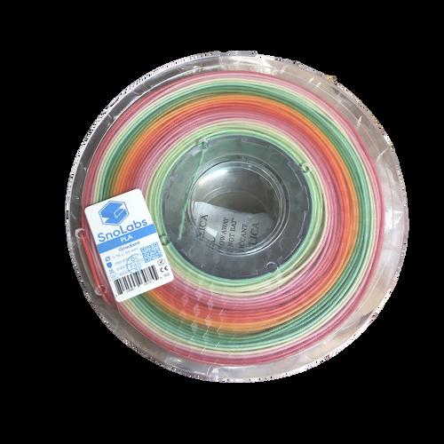 1 KG roll of Gradient PLA!